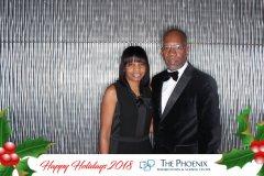 PHX Holiday 2