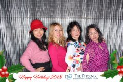 PHX Holiday 3