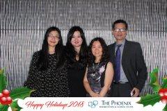 PHX Holiday 4