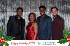 PHX Holiday 5