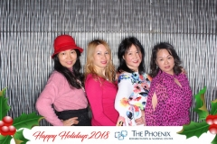 PHX Holiday 3
