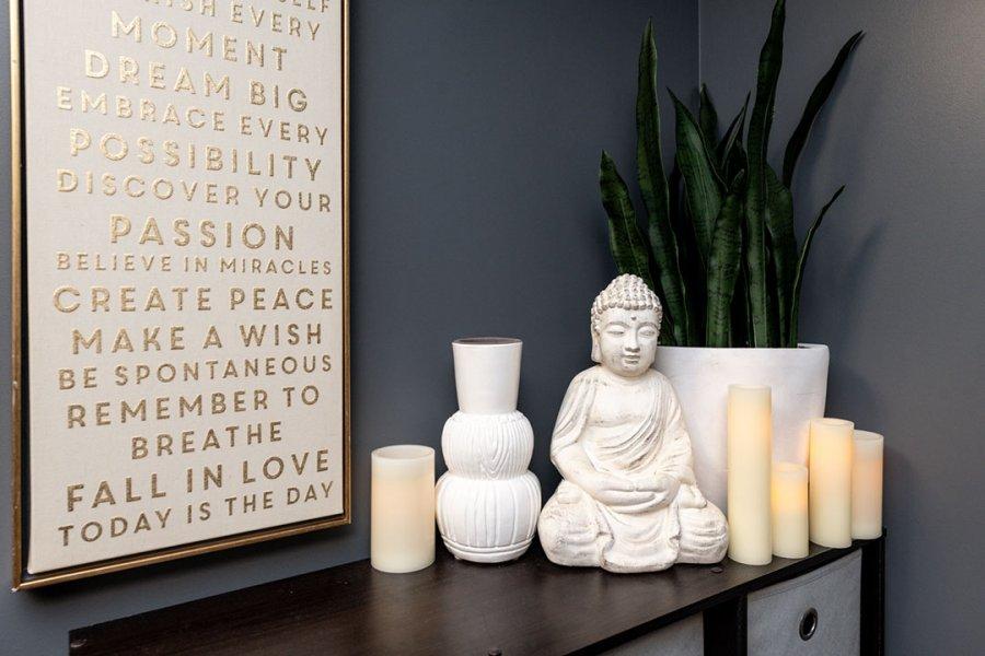 Urban Zen Room-1 Web