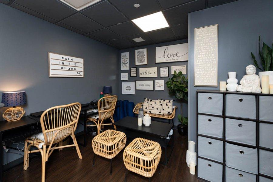 Urban Zen Room-4 Web