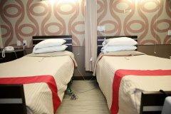 phoenix-double-room-1Y8A7002