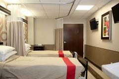 phoenix-double-room-1Y8A7032