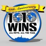 101wins-150x150